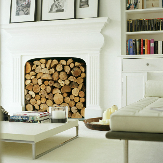 empty fireplace4
